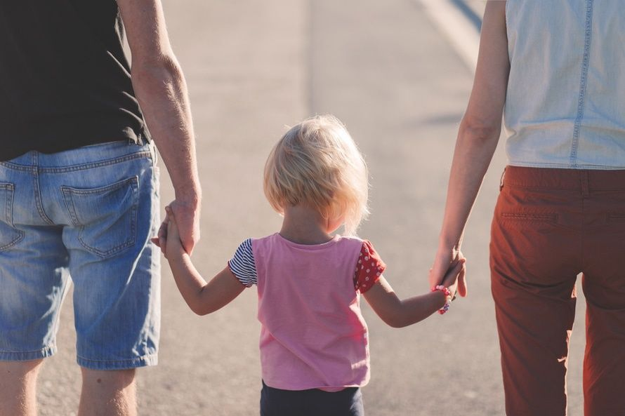 Long Island Child Support Attorney