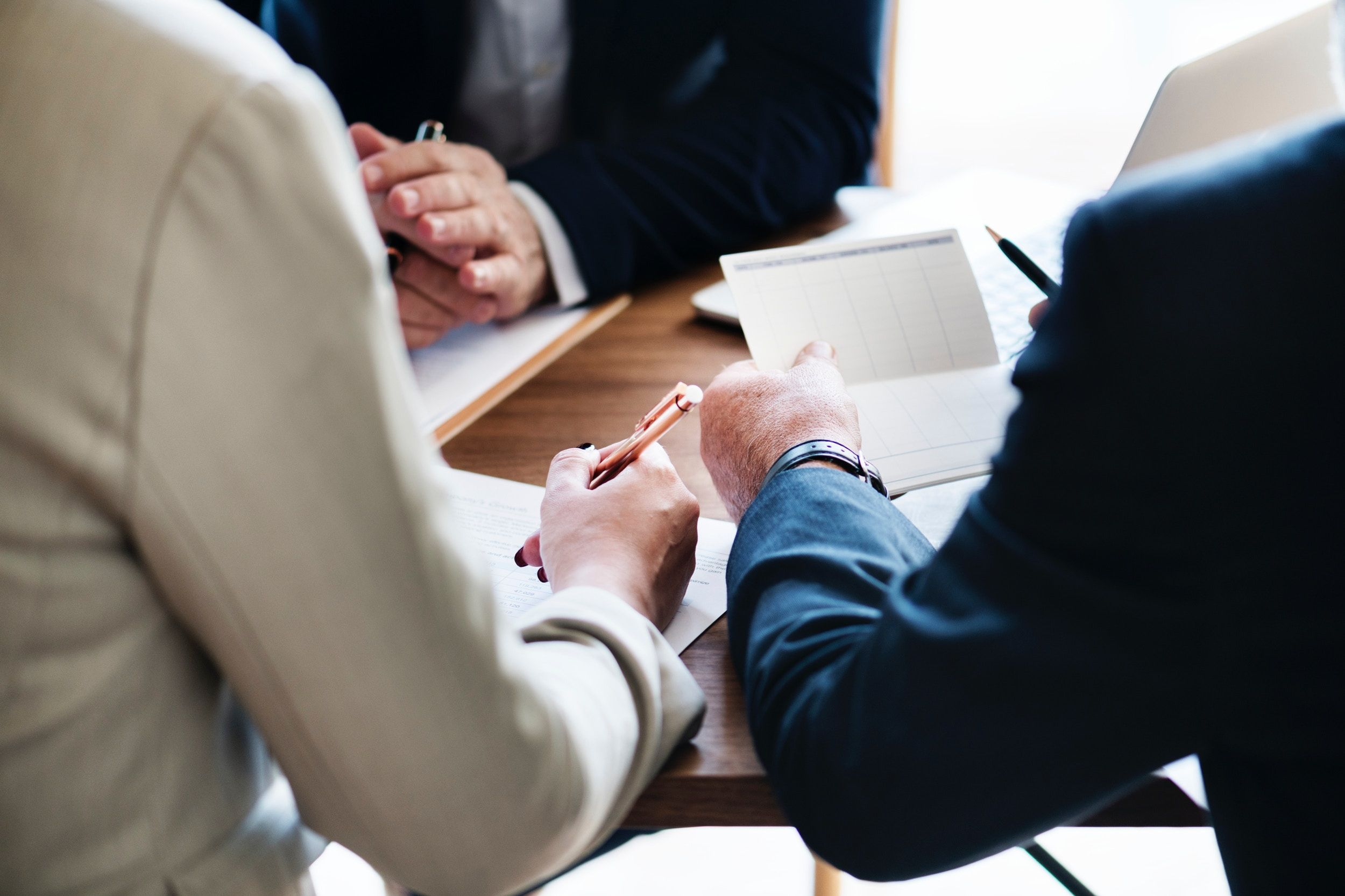 divorce-lawyer-in-wantagh