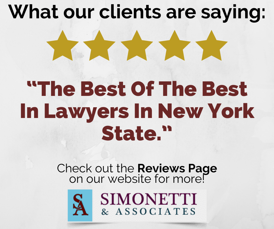 best Suffolk County Family Lawyer
