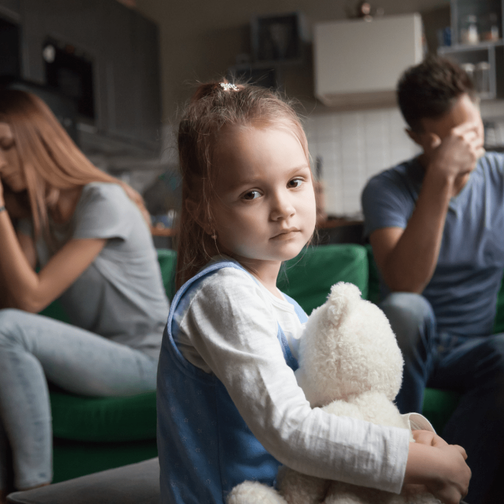Suffolk County Child Support Lawyers