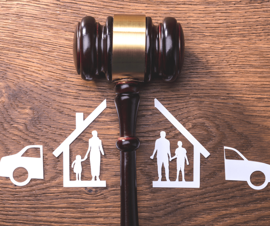 Divorce Lawyer In the Hamptons NY