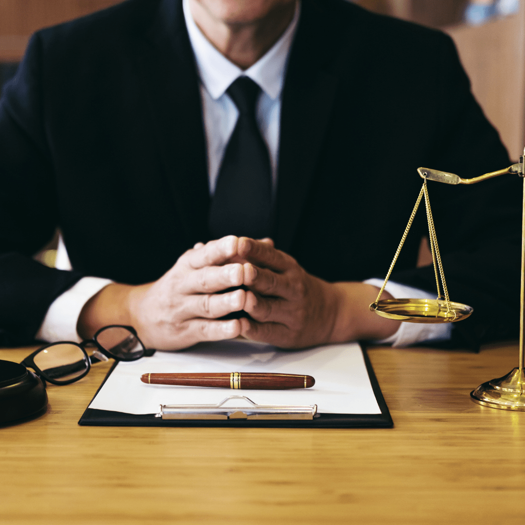 Divorce lawyer in Quogue